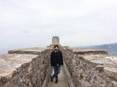 Assisi-MMoricci-#11