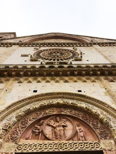 Assisi-MMoricci-#9