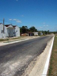Cuba-2006-Michele-Moricci-#15