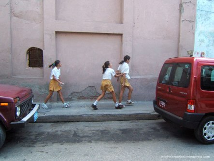 Cuba-2006-Michele-Moricci-#17