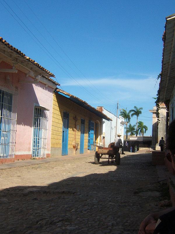 Cuba-2006-Michele-Moricci-#18