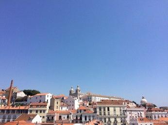 Lisbon-MMoricci-2016-29