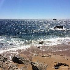 praia-da-luz-moricci-2016-1