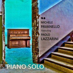 Piano Solo EP 2019