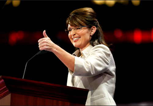 https://i1.wp.com/micheleroohani.com/blog/wp-content/uploads/2008/09/palin-thumbs-up.jpg
