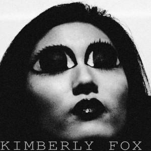 Kfox_logoformichele_text