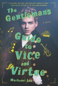 gentlemans-guide