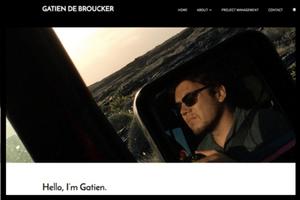 gatien-de-broucker-personal-website