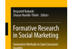 Formative Research in Social Marketing book