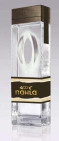 Nahla packaging