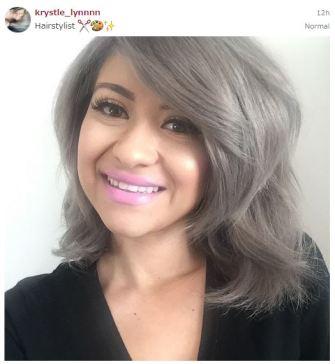 granny-hair-on-instagram-14