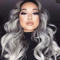 gray-granny-hair-trend-81__605