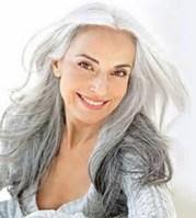 grey-long_hair-8
