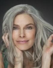 silver-hair_7
