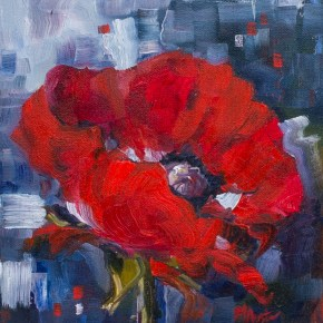 Remembering-SOLD