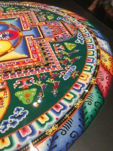 Frist Secret's of Buddhist Art