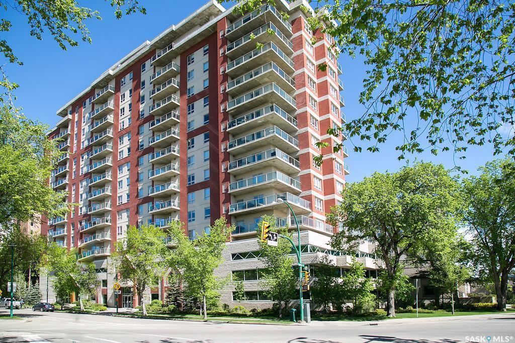 Houses for sale Downtown Saskatoon