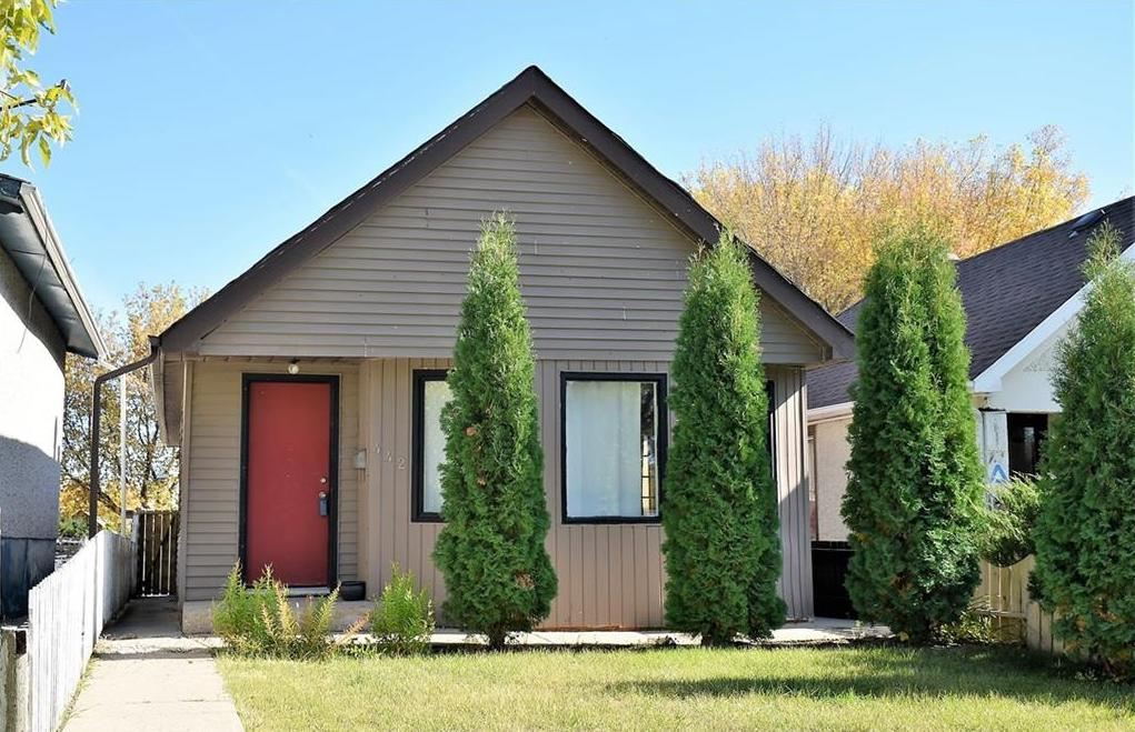 House for sale in Pleasant Hill