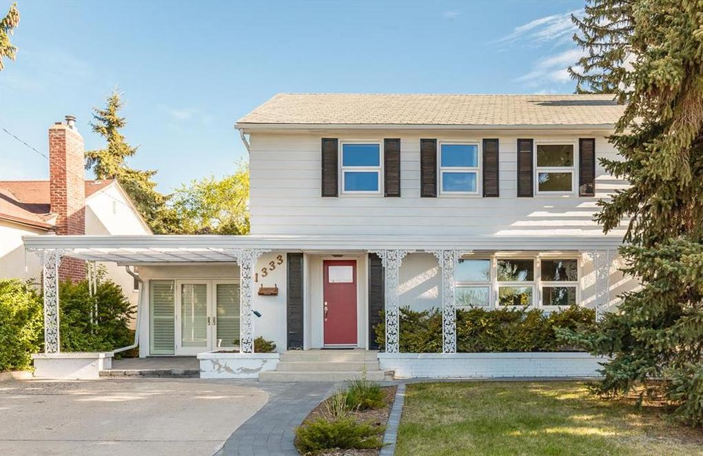 House for sale in Varsity View