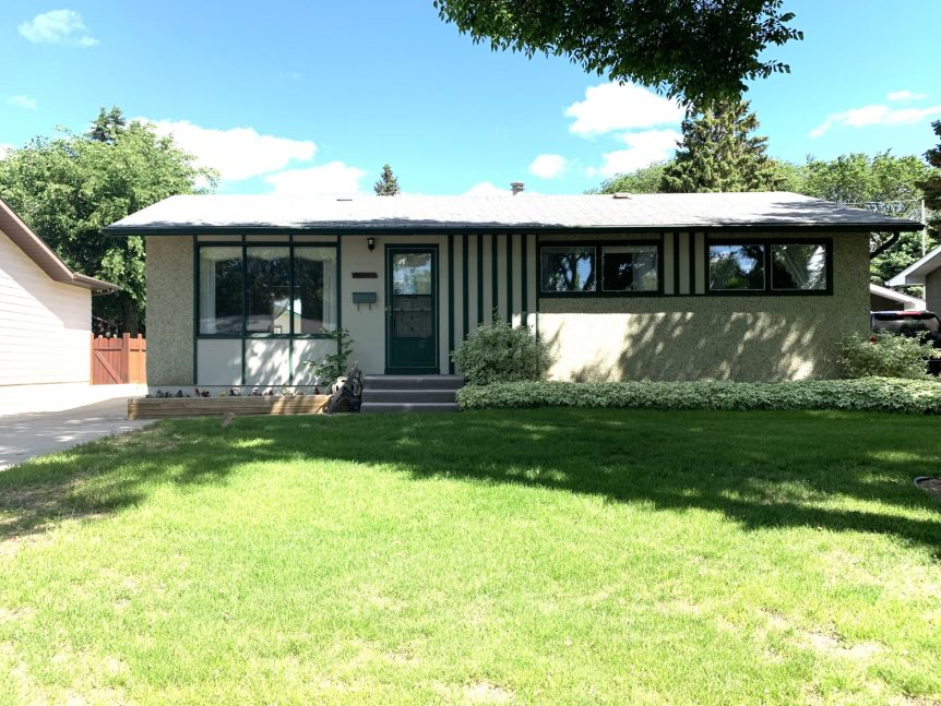 1962 96th St North Battleford
