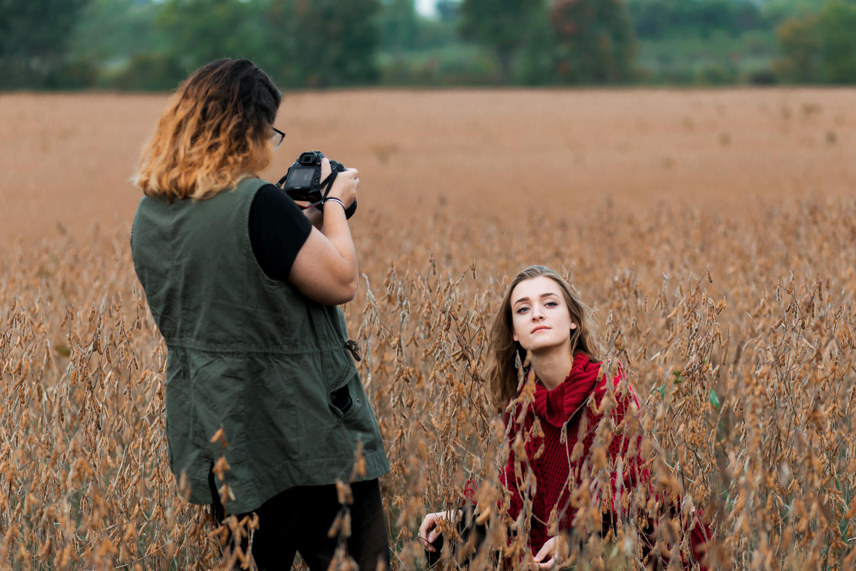 Photographer-at-work-Jasmine-Tafoya