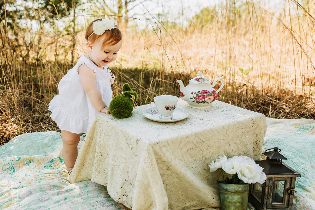Spring-One-Year-Old-Easter