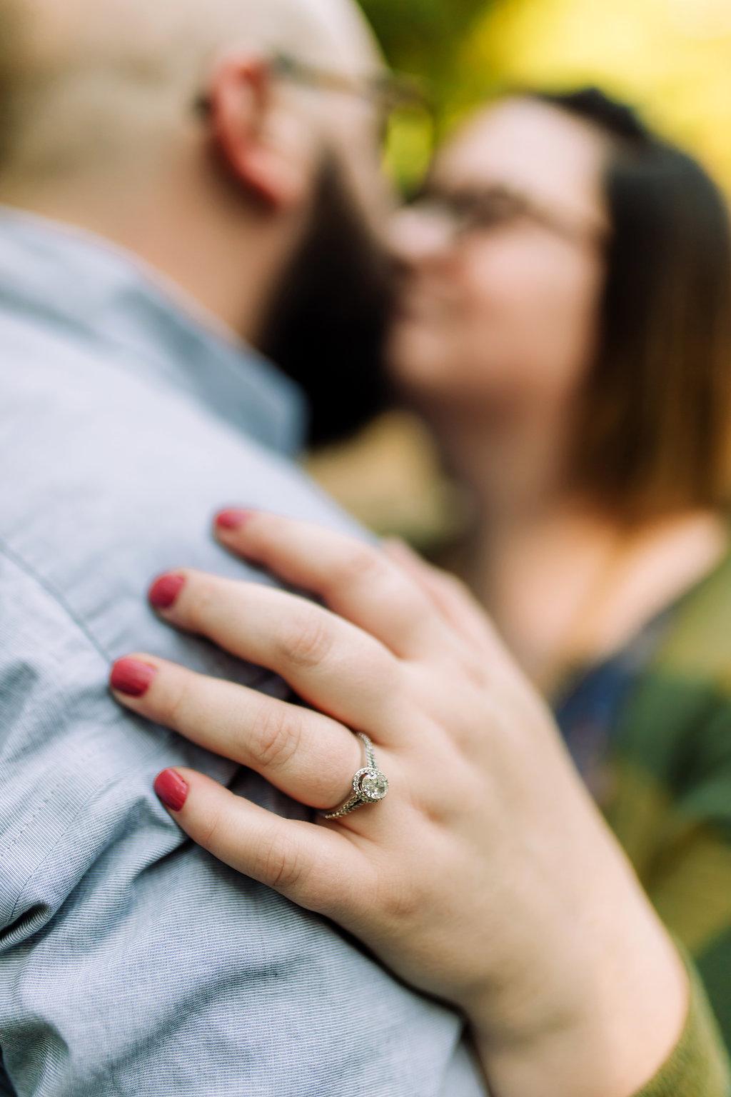 Elaine-Will-Engagement-123