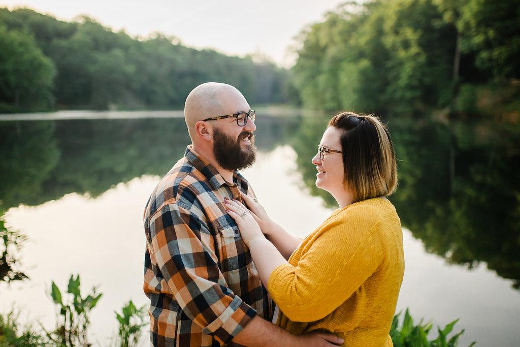 Elaine-Will-Engagement-15