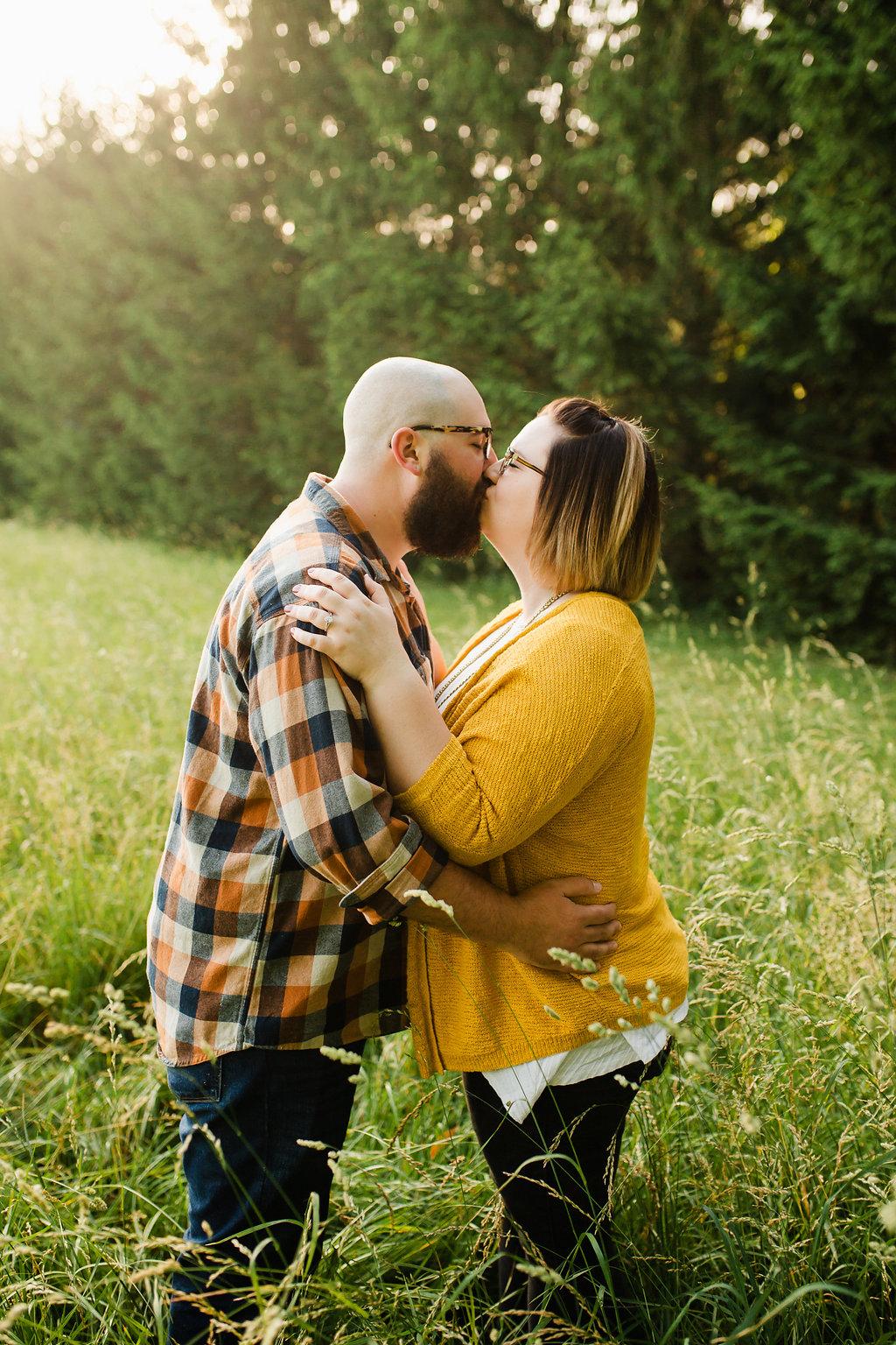 Elaine-Will-Engagement-40