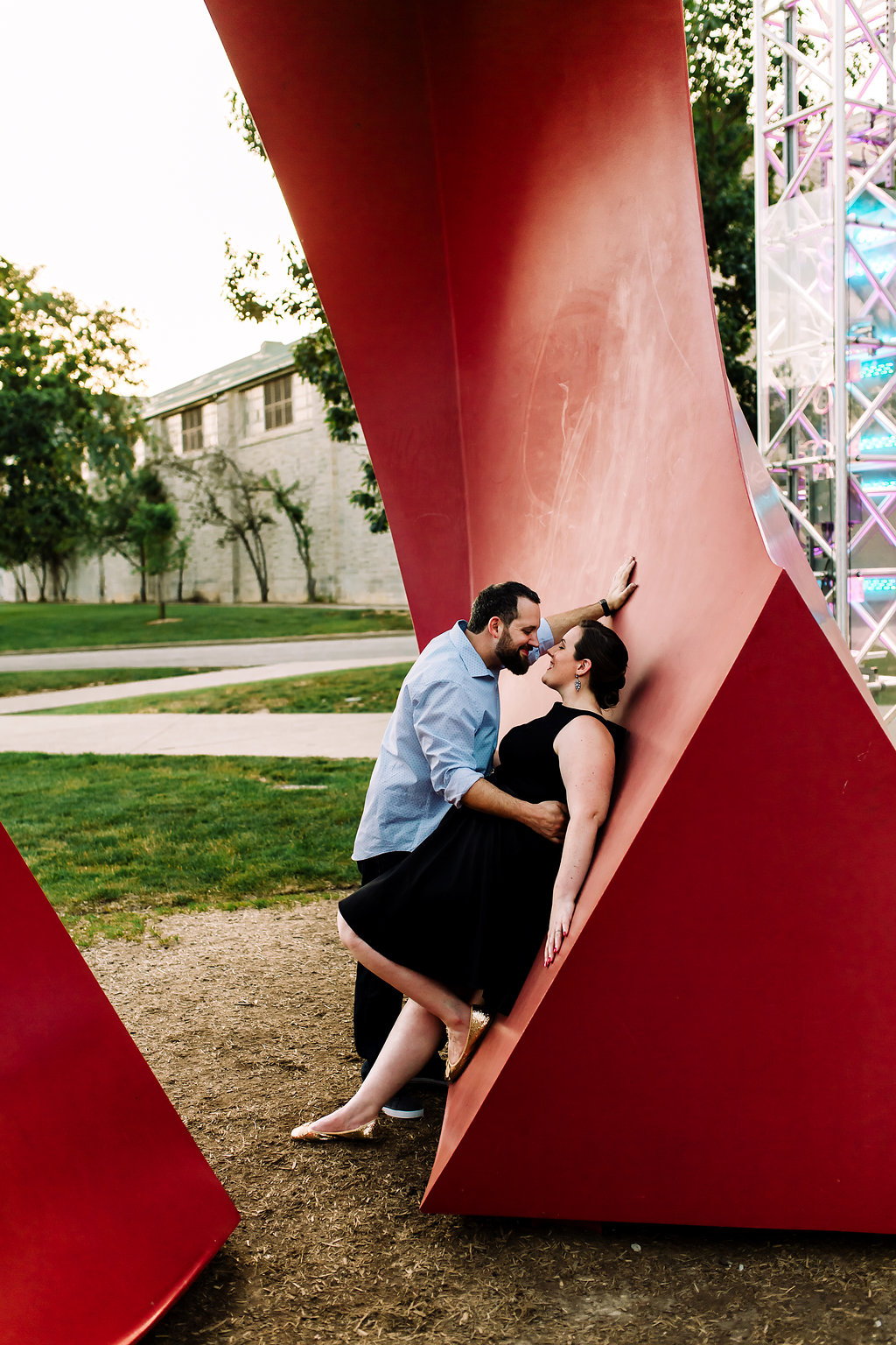 Joy-and-Tim-Engagement-108