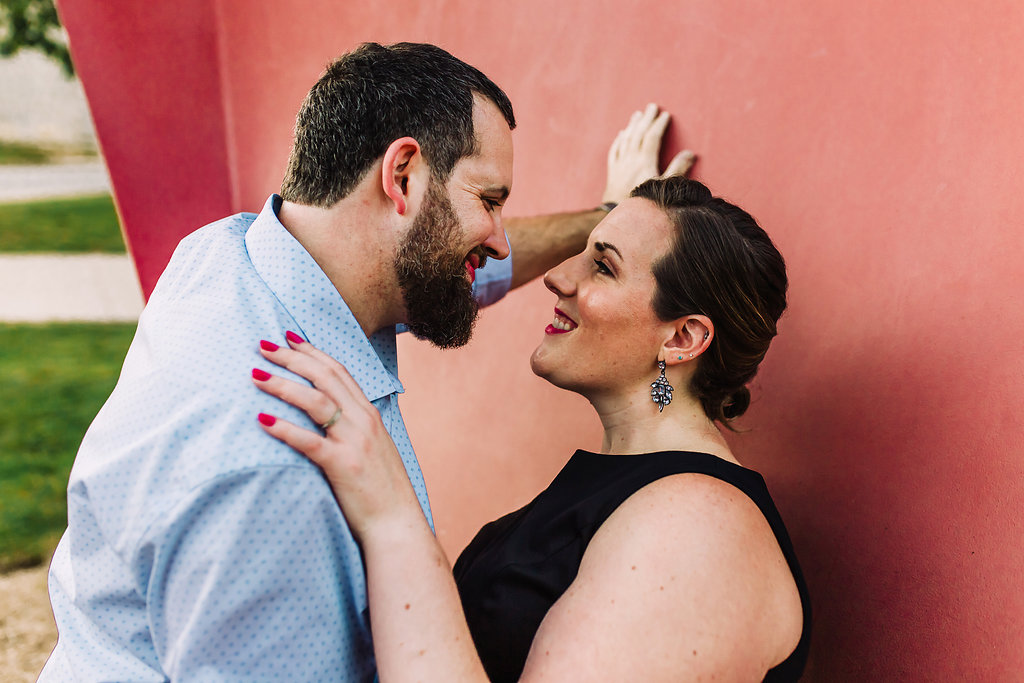 Joy-and-Tim-Engagement-118