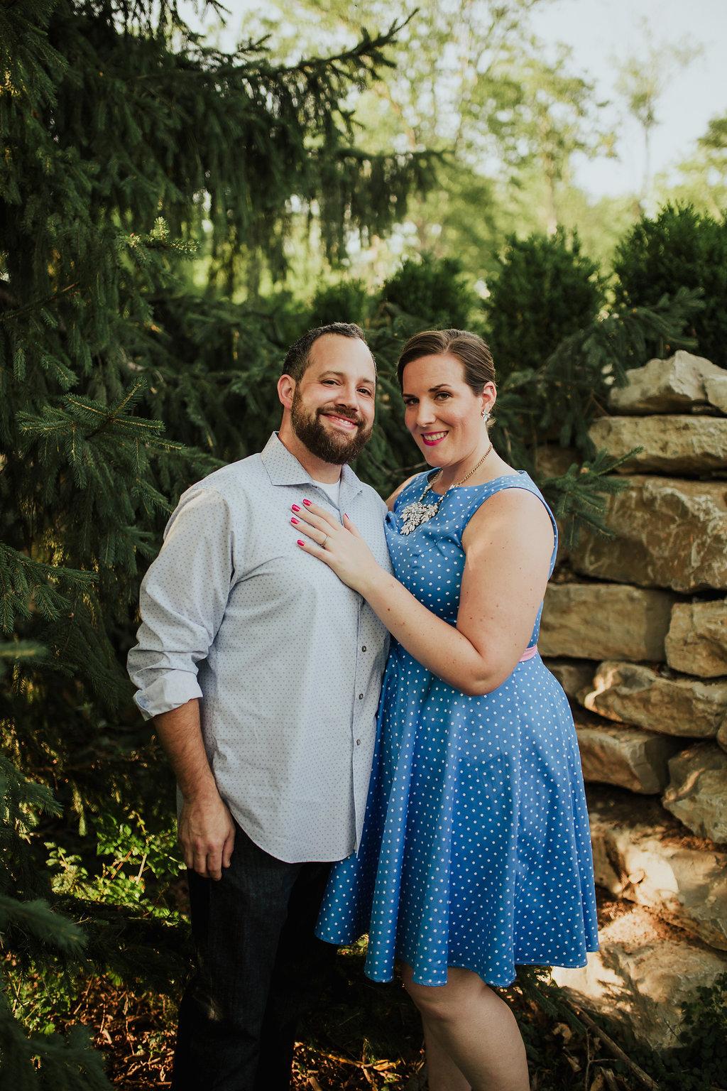 Joy-and-Tim-Engagement-52