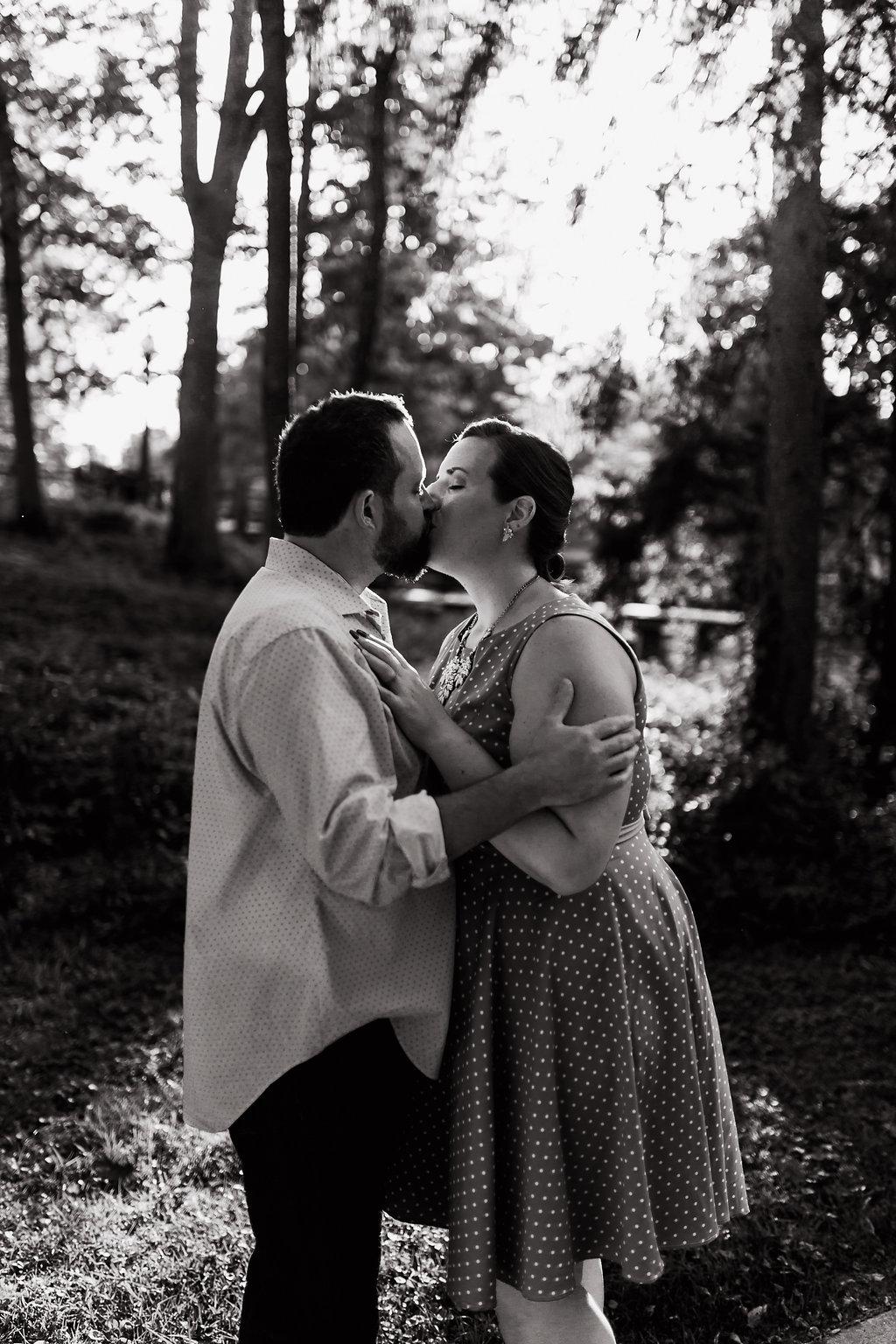 Joy-and-Tim-Engagement-75