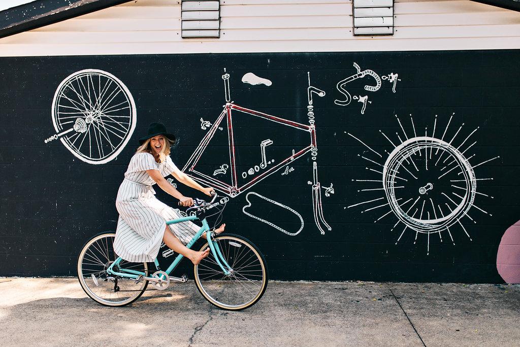 Halcyon-Bike-Shop-Mural-12th-South-Nashville-4