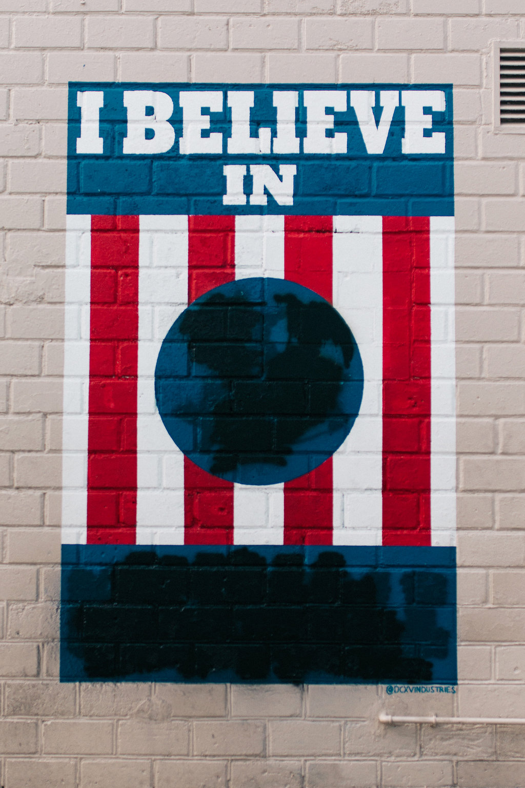 I-Believe-In-Nashville-Vandalized-12th-South-14