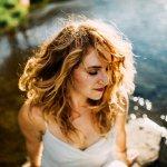 Camille Joy | Franklin, Tennessee Portrait Photographer