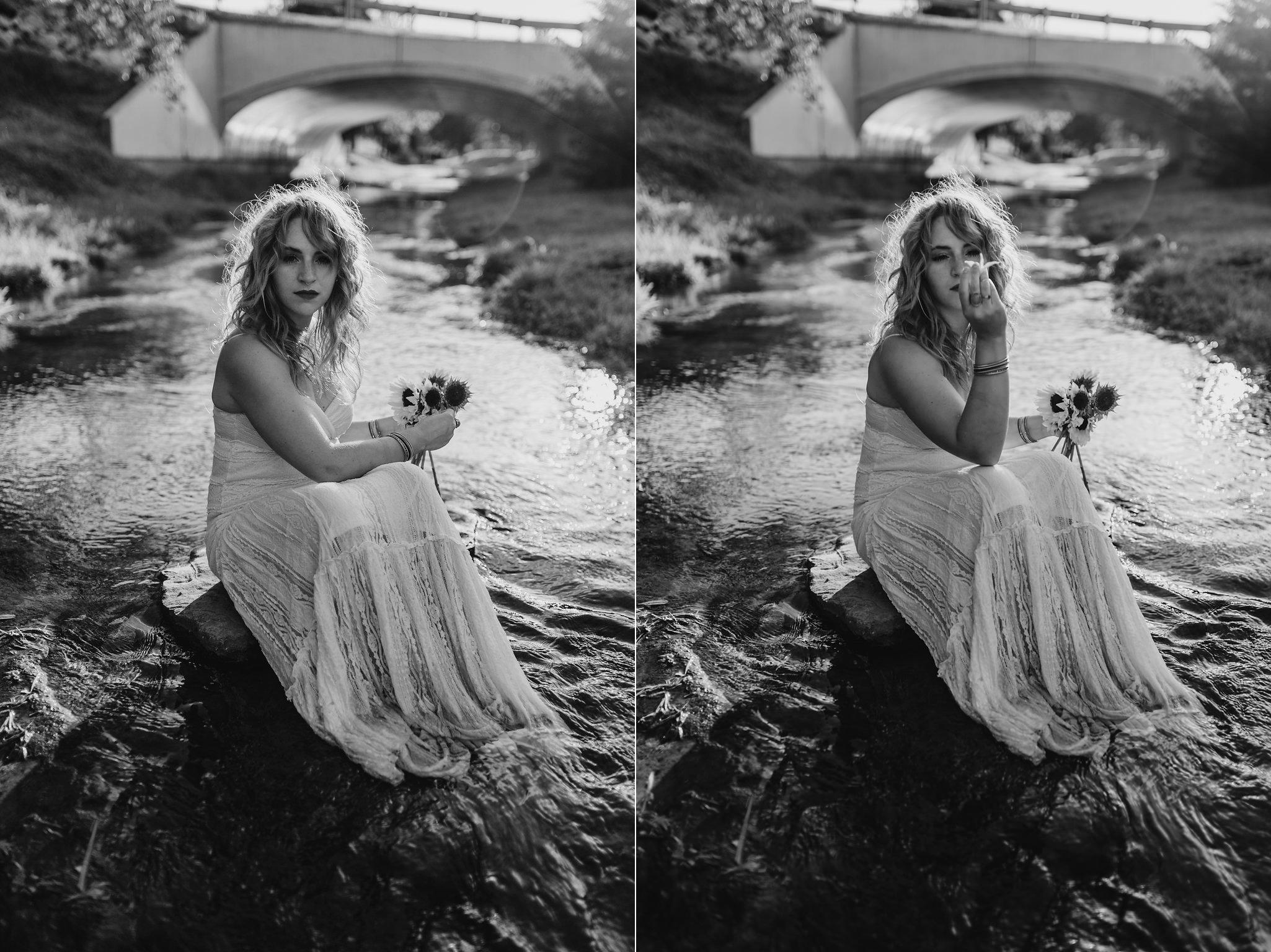 Camille-Joy-Music-Franklin-Tennessee-Photographer-Creek-Berry-Farms-Senior-Portraits-Water-17