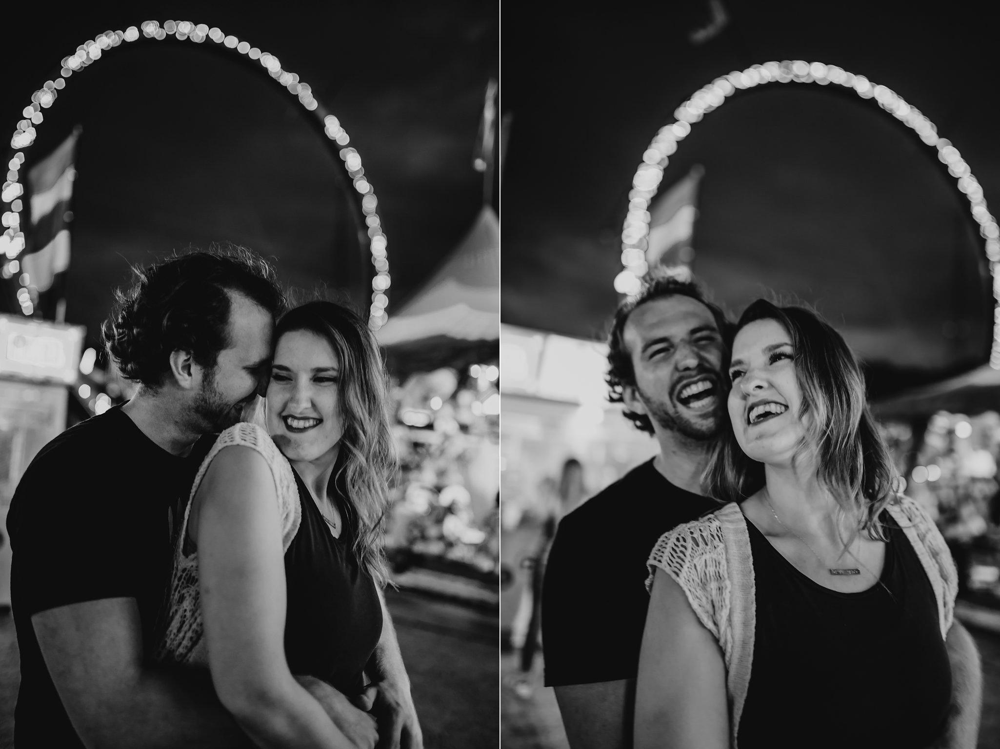 Williamson-County-Fair-Franklin-Tennessee-Couples-85