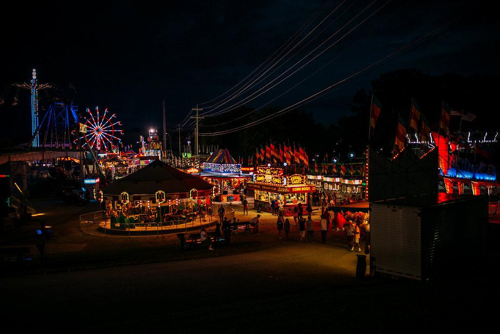Williamson-County-Fair-Franklin-Tennessee-Couples-95