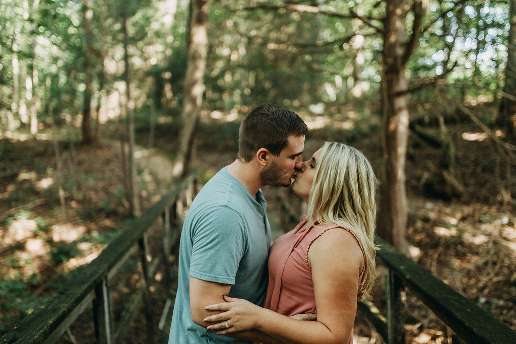 Waterfall-Engagement-Nashville-Tennessee-Evins-Mill-Carmac-Falls-31