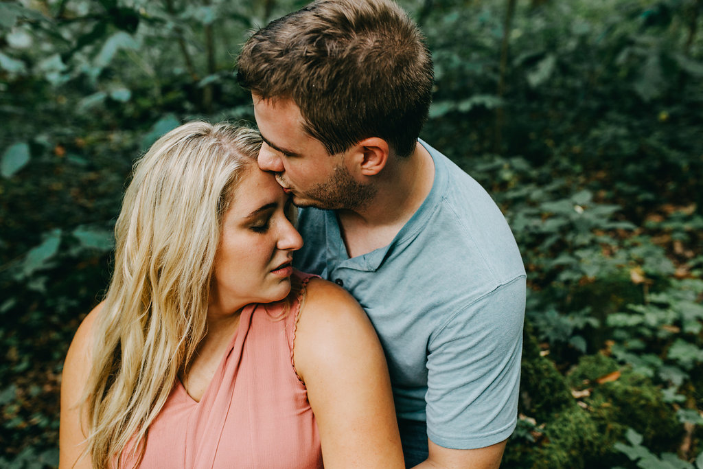 Waterfall-Engagement-Nashville-Tennessee-Evins-Mill-Carmac-Falls-62