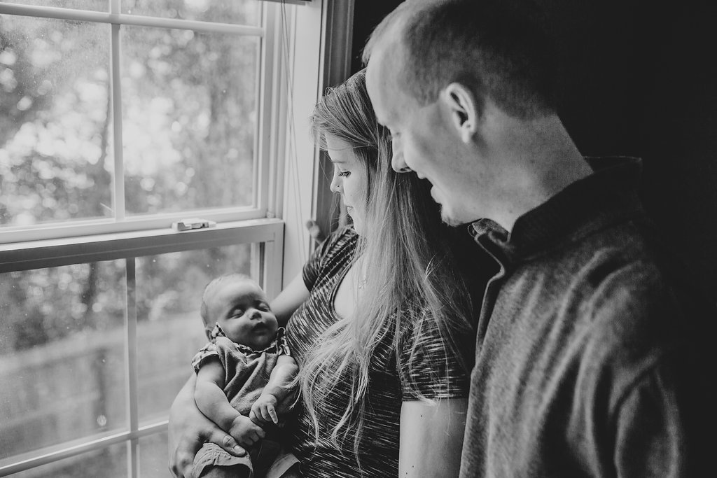 Thompson's-Station-Tennessee-Family-Photos-Baby-3-months-Isaac-Fitzmorris-104