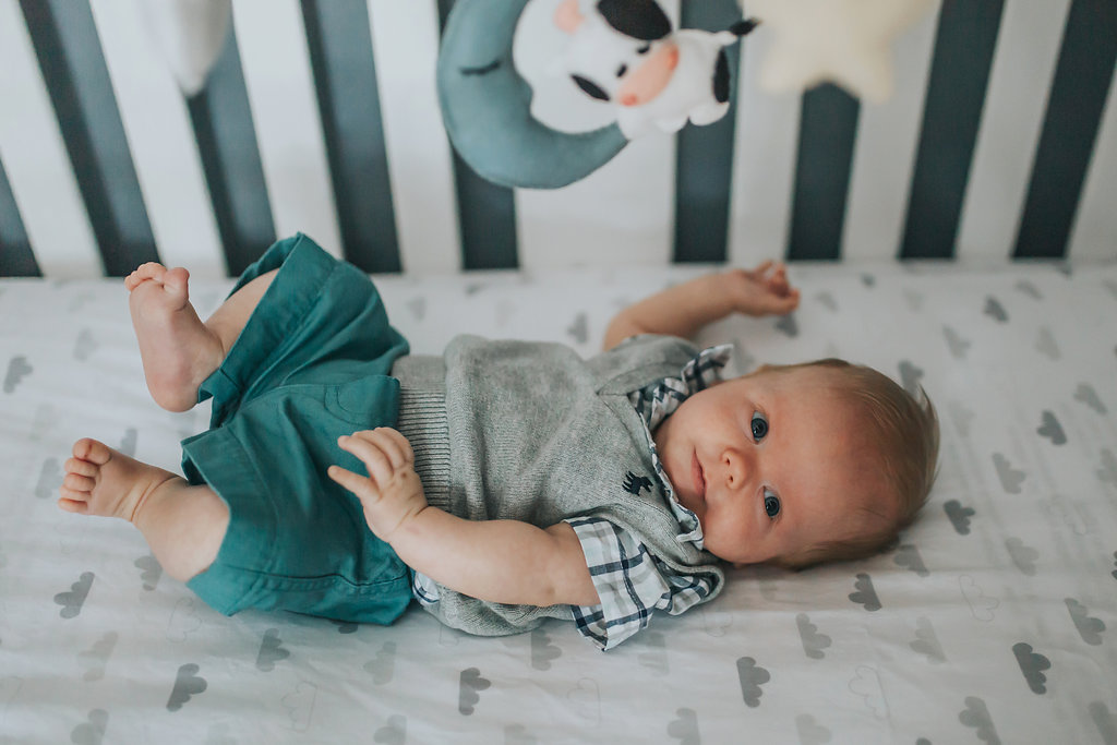 Thompson's-Station-Tennessee-Family-Photos-Baby-3-months-Isaac-Fitzmorris-110