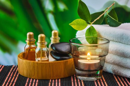 spa-essential-oil_blog