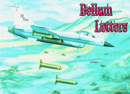 Bellum Letters