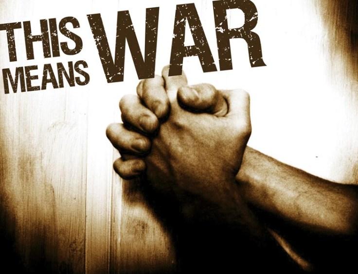 spiritual-warfare-prayer