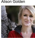 alison-golden