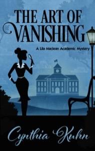 the-art-of-vanishing
