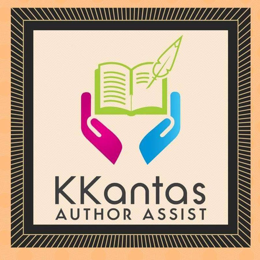 KKantas Author Assist