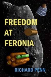 Freedom at Ferdonia